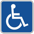 Handicap Accessible Dentists Office Salt Lake City