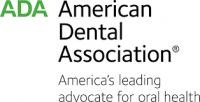 American Dental Association - Troy Winegar DDS