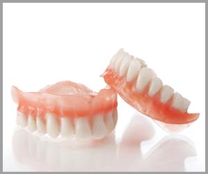 Winegar Dentistry - Dentures