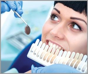 Winegar Dentistry - Veneers
